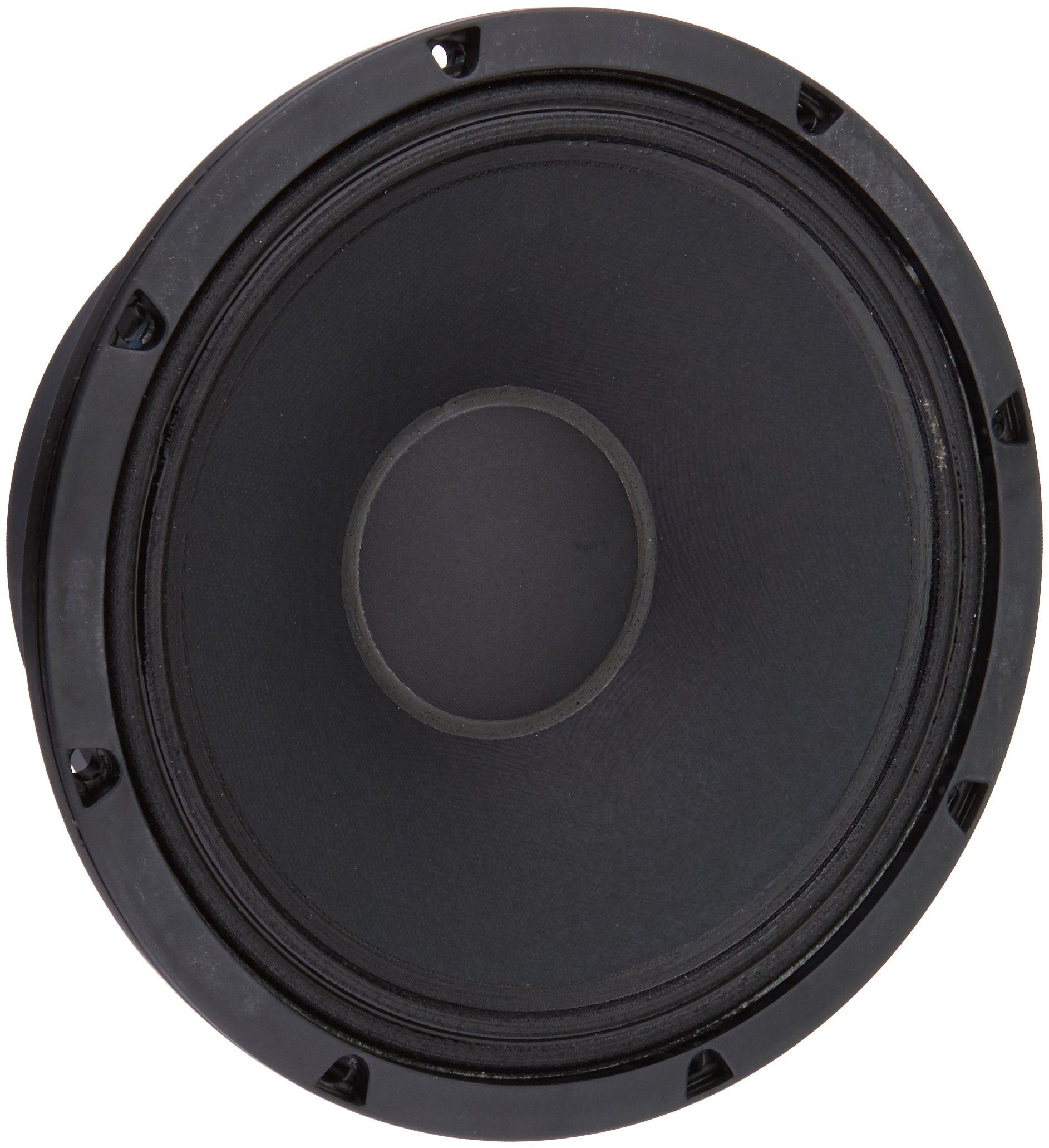 18 Sound 10MB600 Mid-Bass Speaker