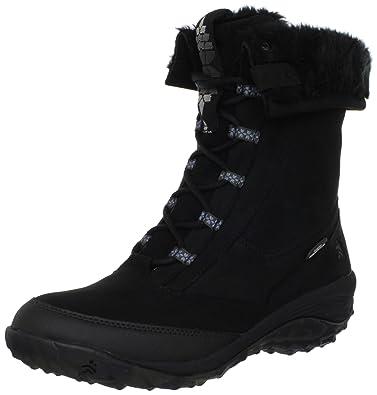 Women's Allpine Cone Boot