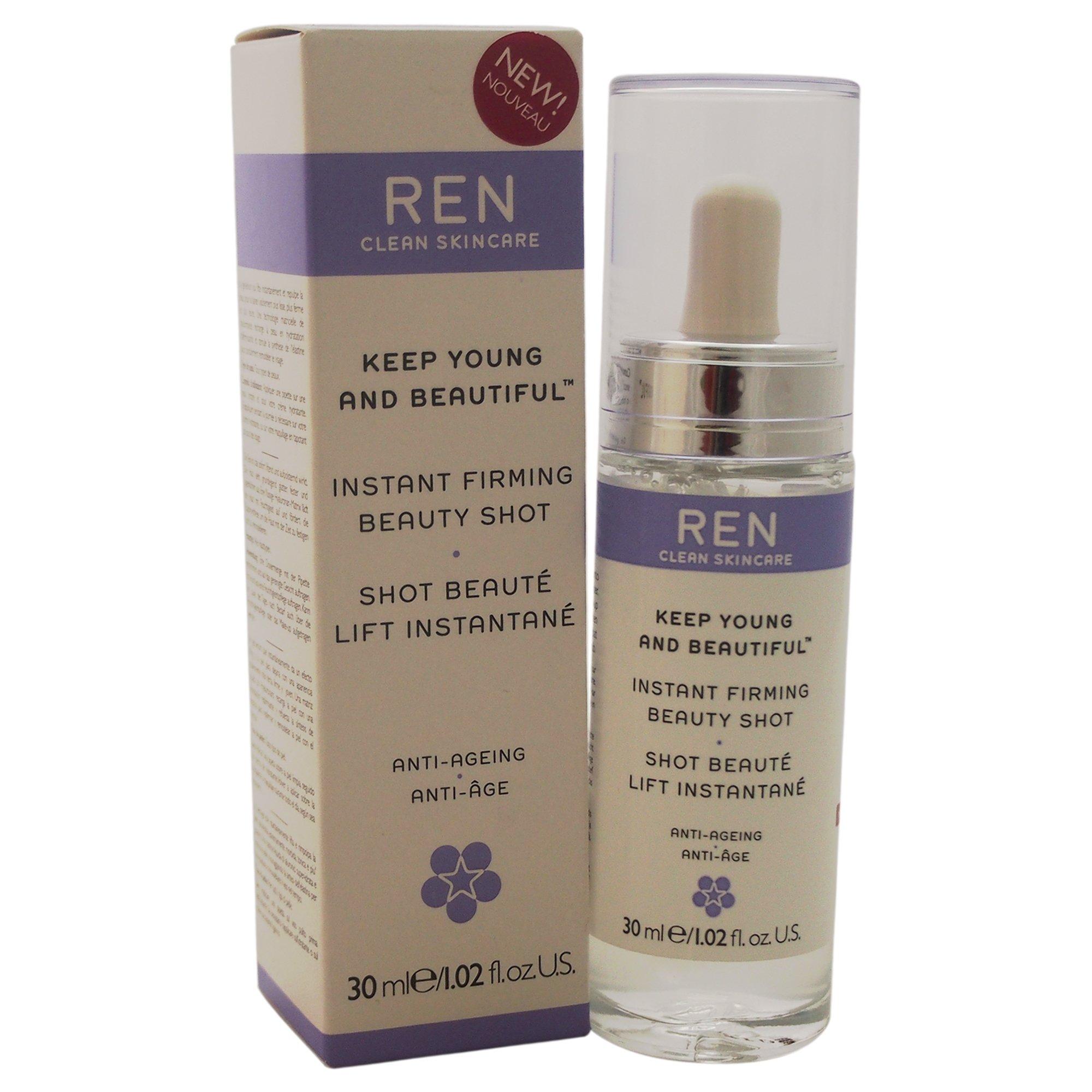 Fragrant Sample Size Ren V Cense Revitalising Night Cream 3 X 15ml New Flavor In