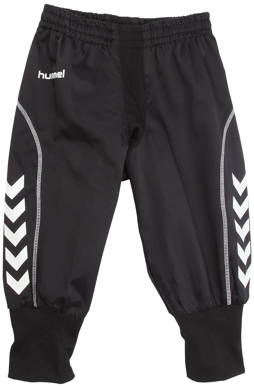 Hummel Kinder Kniehosen Team Spirit Woven Knickers black 164 (14) 10-159-2001 10-159-2001_BLACK-14