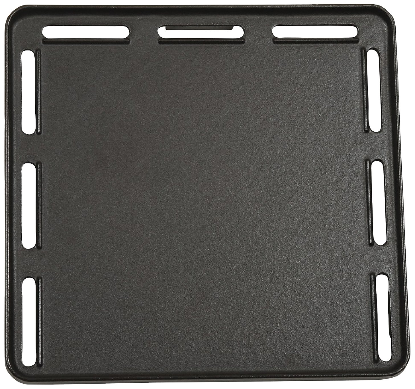Coleman 2000012522 NXT (TM) Half Griddle, Black
