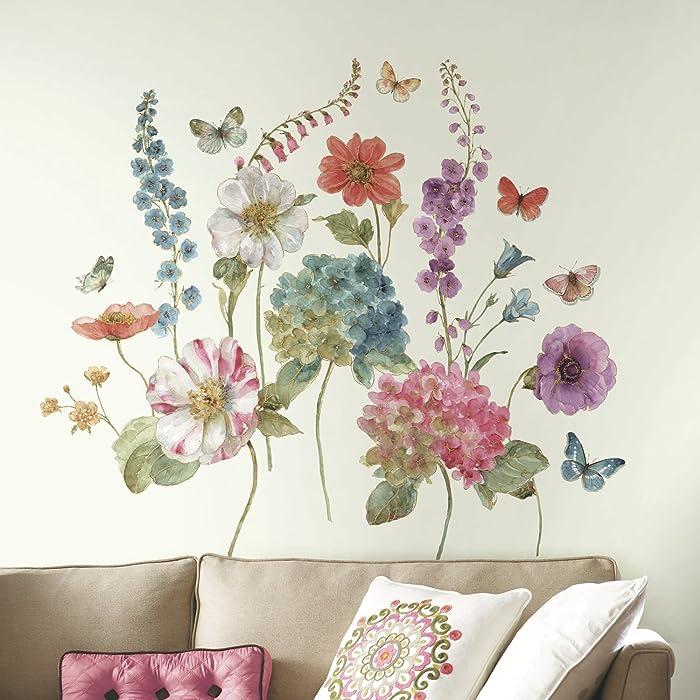Top 10 Fabric Garden Basket