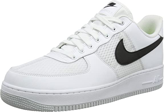 NIKE Air Force 1 07 LV8 € 81 Sneakers Basse | Graffitishop