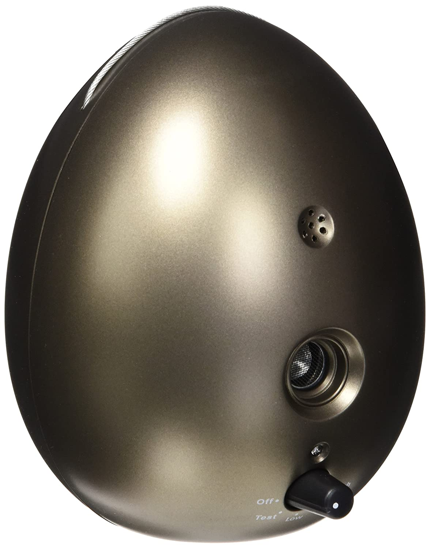 Sunbeam Sonic Egg Bark Control Device