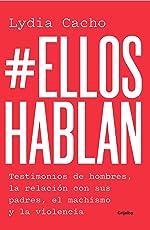 #EllosHablan