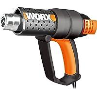 WORX WX041 Heat Gun 2000W Heat Gun