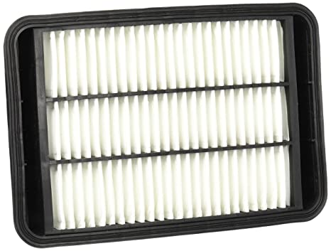 Air Filter-Workshop Bosch 5096WS