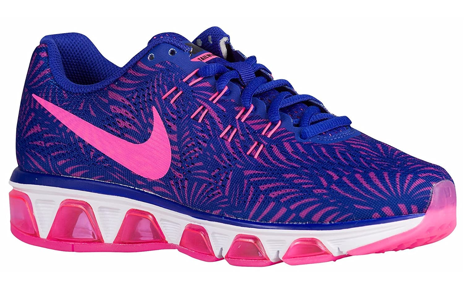 huge discount ce396 a7b4f amazon purple orange womens nike air max tailwind 5 shoes 20cce 44d8f