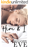 Him and I: Together Duet Book One