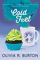 Cold Feet (Empathy in the PPNW Book 3) Kindle Edition