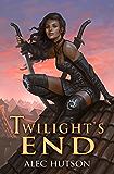 Twilight's End