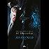 Awakened: La Casa della Notte [vol. 8]