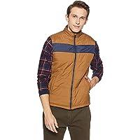 Amazon Brand - Symbol Men's Jacket