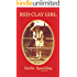 Red Clay Girl