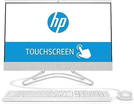 HP 24 -f0002nl 60,5 cm (23.8