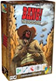 Bang!: The Dice Game