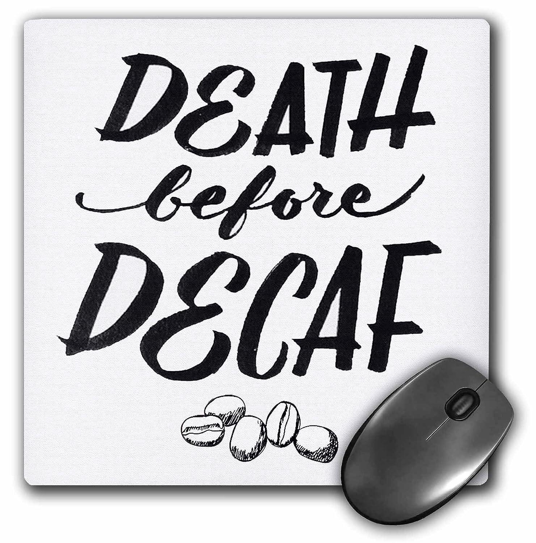 Amazoncom 3drose Evadane Funny Quotes Death Before