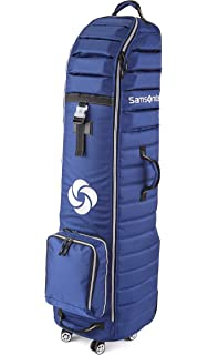Amazon.com: C4 A99 Golf gama Domingo lápiz bolsa cubierta ...