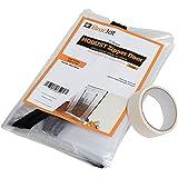True Products Dust Stop Zip Door Kit B5017b Pre