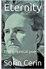 Eternity: Philosophical poems Kindle Edition