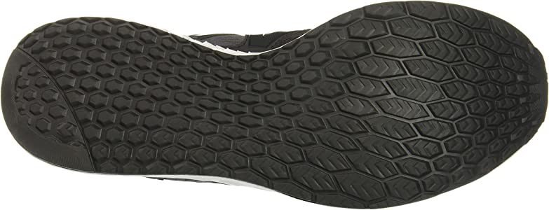New Balance Mvnz - Zapatillas de running de competición de tela ...