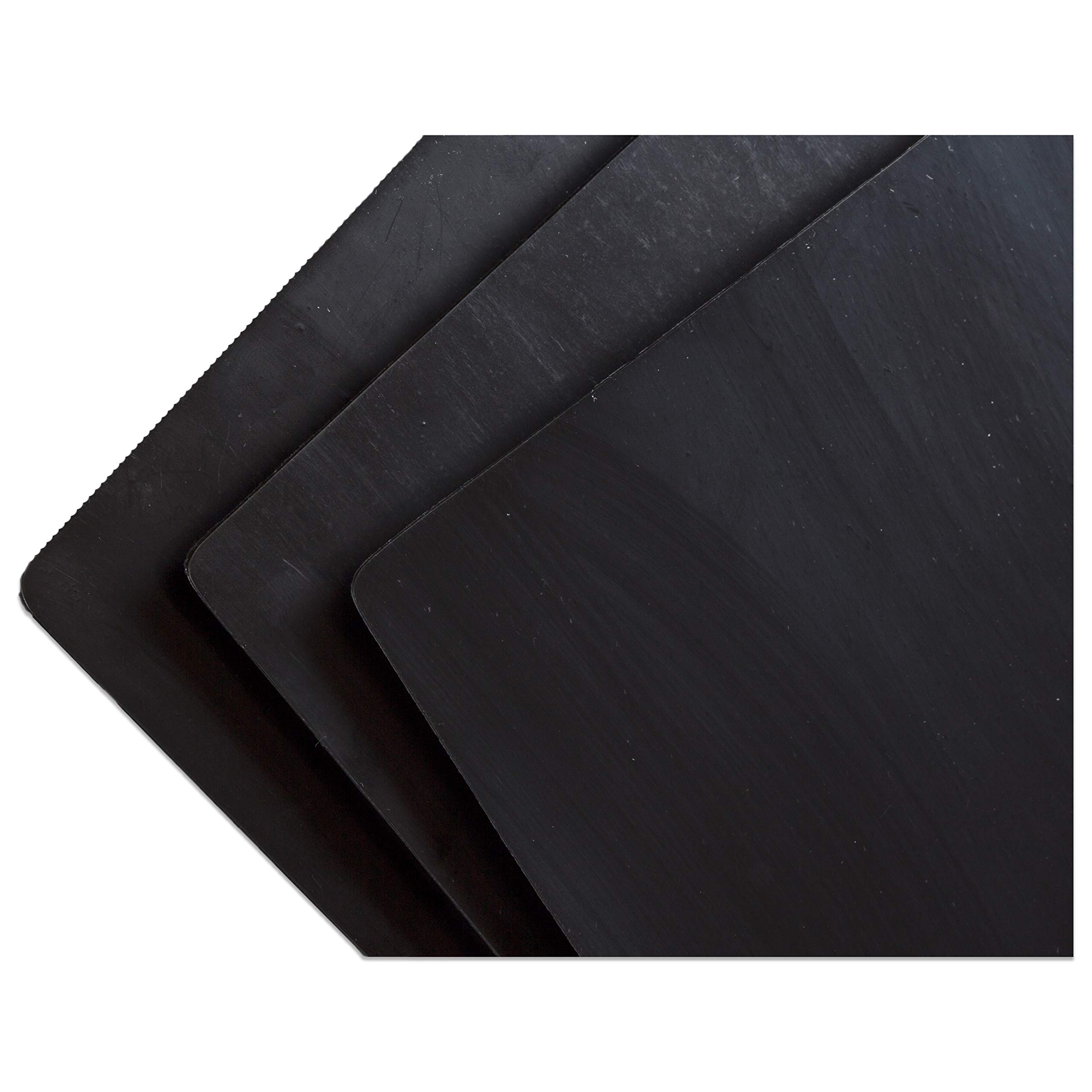 PolyGuard Liners LLDPE - 5 ft. x 45 ft. - 20 Mil Pond Liner by PolyGuard