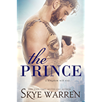 The Prince: A Prologue (Masterpiece Duet) (English Edition)