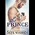 The Prince: A Prologue (Masterpiece Duet)