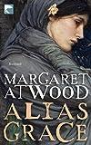 Alias Grace: Roman