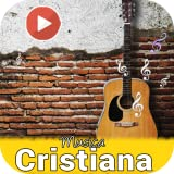 united entertainment app - Christian Music: Free