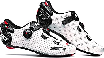 68320VAR - Zapatillas ciclismo bicicleta WIRE 2 CARBON AIR ...