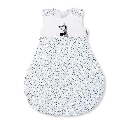 Sterntaler 9461622 Baby de saco de dormir, 62/68 cm