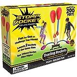 Kids & Play Stomp Rocket 20888Duelo de Cohetes (Multicolor)