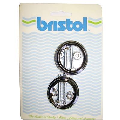 """LaSalle Bristol 39227 Seal Kit for Waste Valve - 3"""": Automotive"""