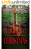 Rocking Christmas (Reckless Release)