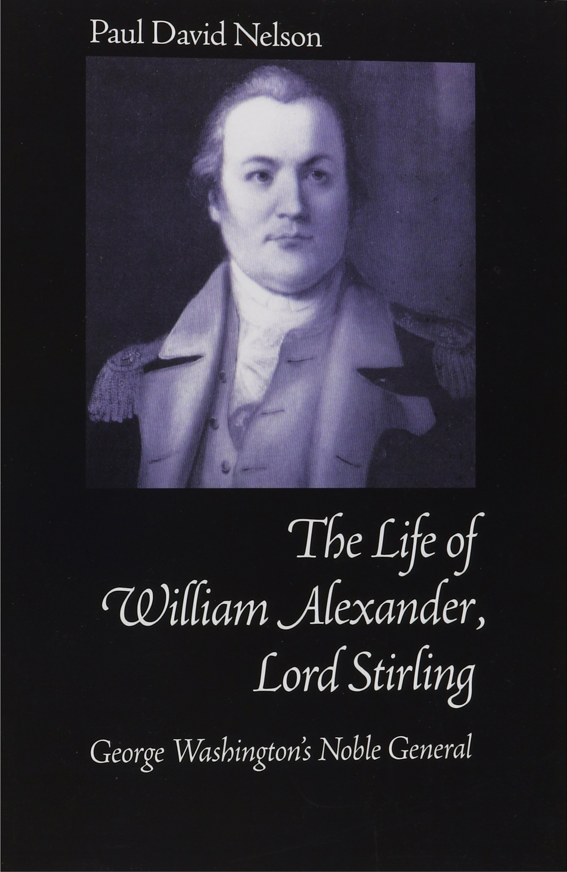 Amazon.com: William Alexander ...