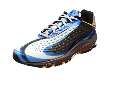 Nike Air Max Deluxe, Chaussures de Running Compétition Homme: Amazon.fr: Chaussures et Sacs