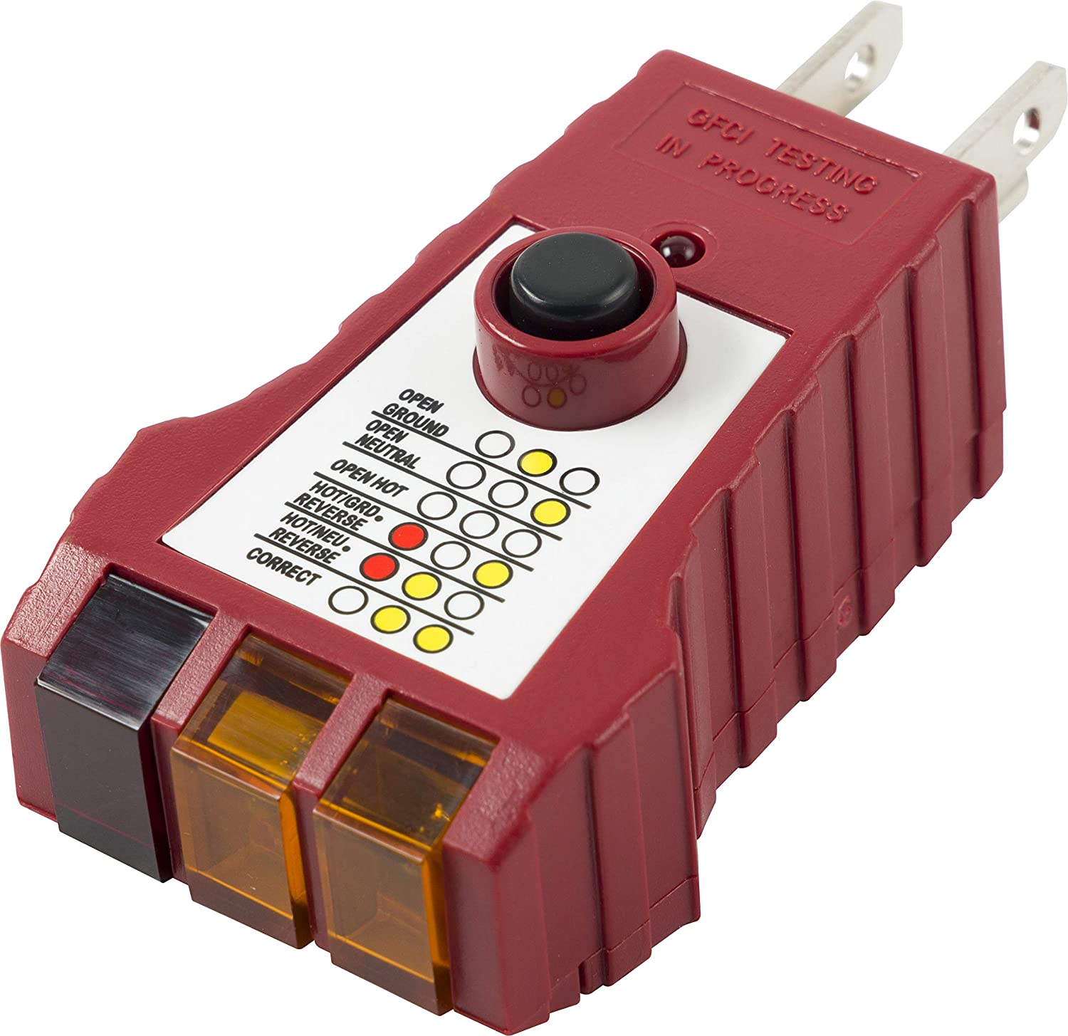 Using A Circuit Tester To Test A Switch Repair Home