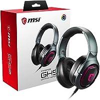 MSI Immerse G50 Oyuncu Kulaklığı