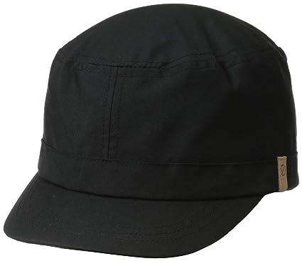 5b5270253ee Amazon.com  Fjallraven - Singi Trekking Cap  Sports   Outdoors