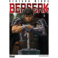 BERSERK T.01 N.É.