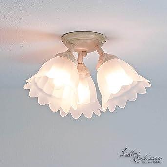Esszimmer Lampe Shabby Chic