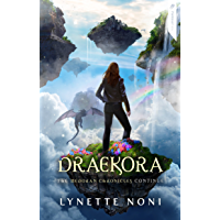 Draekora (Medoran Chronicles)