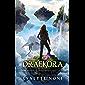 Draekora (Medoran Chronicles)