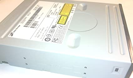 Amazon com: HL DATA STORAGE MODEL: GCE-8481B - Disk drive