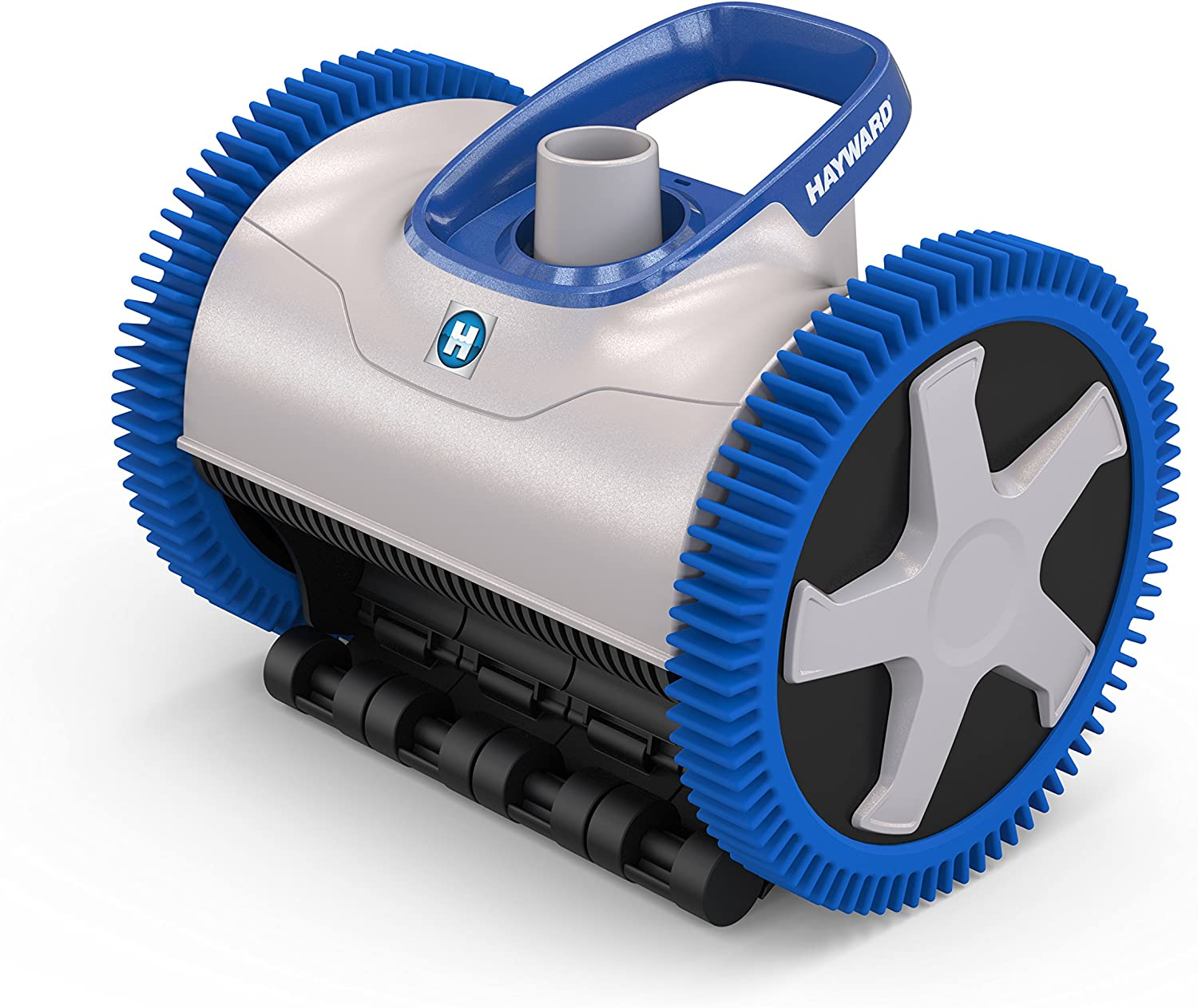 The Pool Cleaner 2-Wheel//4-Wheel Suction Leader Hose