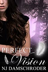 Perfect Vision (The Fusion Series Book 3)