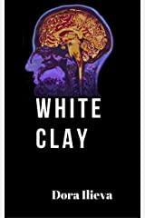 White Clay (Across the Ocean Book 3) Kindle Edition