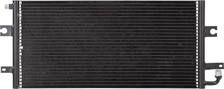 7-3931 Spectra Premium A//C Condenser P//N:7-3931