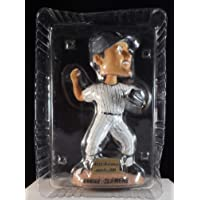 $39 » Roger Clemens 4000th Strikeout New York Yankees Stadium Giveaway Bobblehead
